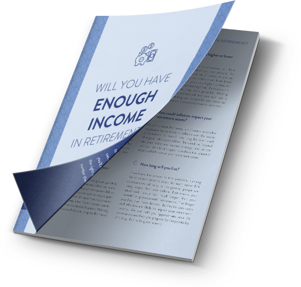 enough-income-in-retirement